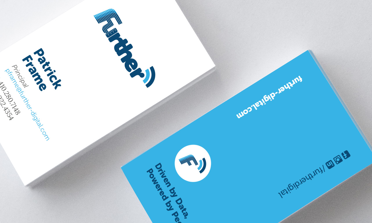 Further-Business-Card-Mock-Up