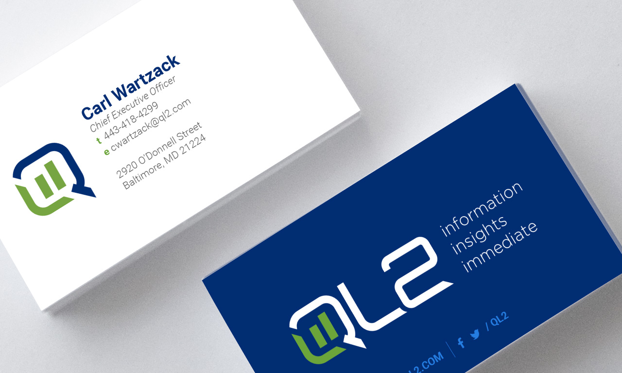 QL2-Business-Card-Mock-Up